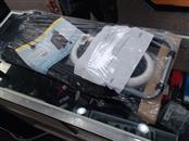 HOPPA Luggage ST40